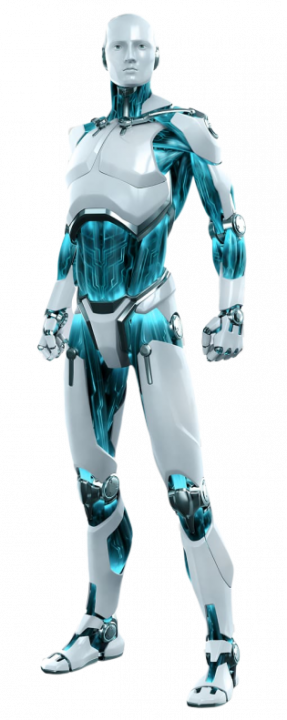 robot-cyborg-android-eset-computer-security-robot-transparent-background-removebg-preview